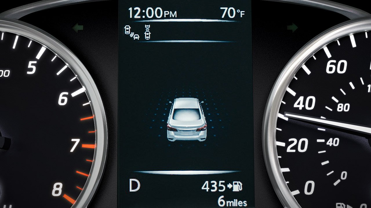Advanced-Drive-Assist-Display2