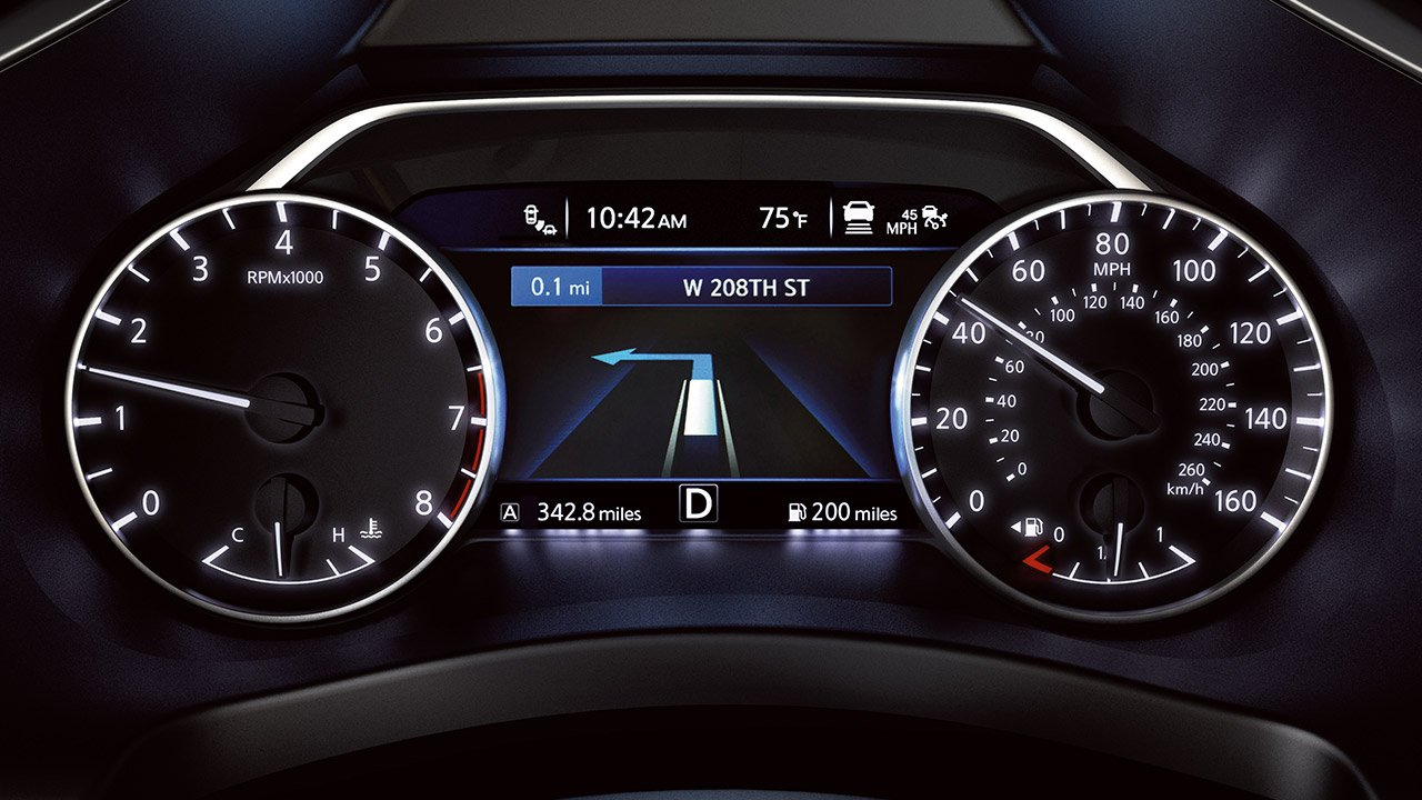 Advanced-Drive-Assist-Display1